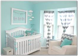 grey and white chevron bedding baby queen comforter set