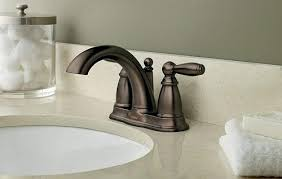 top best bathroom faucet brands 2018 58 for your inspirational bathroom faucets decorating with best bathroom