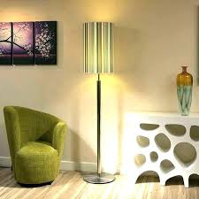 cylinder lamp cylinder lamp shades for table lamps s tall drum lamp shades table lamps cylinder