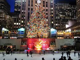 Awesome Christmas Wallpaper Hd New York ...
