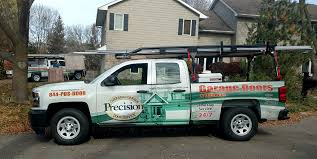 garage door repair minneapolisPrecision Garage Door Minneapolis MN  Garage Door Repair