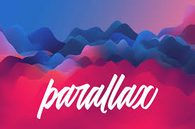5 Cinematic And Compelling Parallax Video Slideshows Using