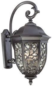 exterior garage lights screen porch lighting outdoor wall sconces motion sensor outdoor wall light