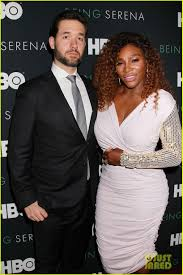 Pin by Myra Henry on Culture | Venus and serena williams, Serena williams,  Serena