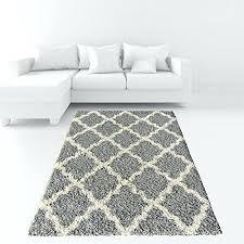 7x10 area rug soft area rug trellis grey ivory r pi 7x10 area rug ikea