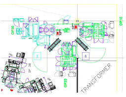 Small Picture Floor Plan Layout Of Floor Plan Plans For House Design Software