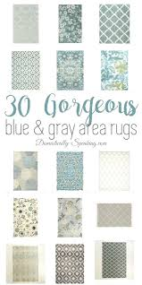 blue and grey area rug beautiful blue and gray large area rugs for your home if you love traditional coastal look love these blue grey area rug