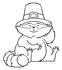 Small Picture Fun Thanksgiving Coloring Pages Coloring Coloring Pages