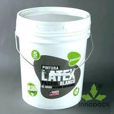 menards 5 gallon bucket.  Gallon Cheap 5 Gallon Paint Exterior T Colorful Customized Pp  Sale To Menards Gallon Bucket E