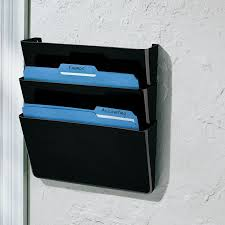 office door mail holder. Easylovely Wall Mounted Paper Rack T90 In Excellent Designing Home Office Door Mail Holder