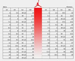 Clean Wakeboard Sizes Nike Pant Size Chart Nike Compression