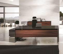 huge office desk. Incredible Design Modern Executive Desks Astonishing 1000 Ideas About Desk On Pinterest Huge Office