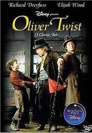 nancy oliver twist wikivisually