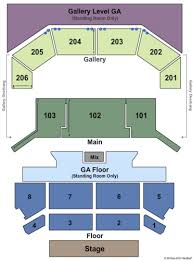 Cosmopolitan Las Vegas The Chelsea Seating Chart The Chelsea The Cosmopolitan Of Las Vegas Tickets And The