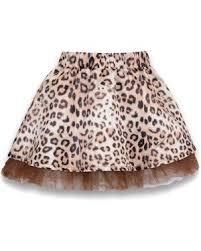 Одежда для девочек <b>De Salitto</b> (Де Салитто), Зима 2019 - купить в ...