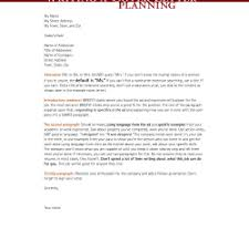 Cover Letter Landscape Architecture Malaysia | Gardening: Flower And ...