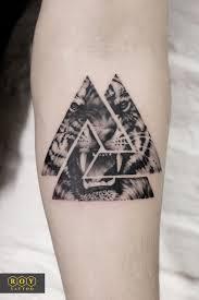 тату салон в спб сделать тату в студии Roy Tattoo