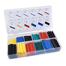 top 9 most popular 328 kit brands and get free shipping - a758