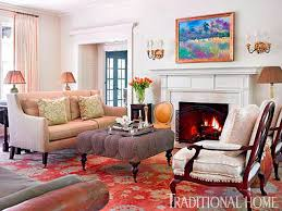 home living fireplaces. + enlarge home living fireplaces