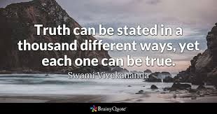 Swami Vivekananda Quotes BrainyQuote Simple Quotes Vivekananda
