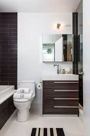 bathroom design small rooms industrial loft with rich palette designed by rad design inc and packe