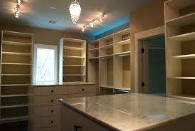 diy custom closets. Diy Custom Closets