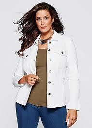 plus size parka plus size coats jackets sizes 14 32 curvissa uk