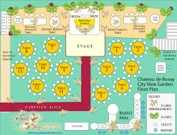 plan wedding reception wedding reception floor and table plan garden wedding floorplan