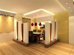 Office room divider ideas Shelf Wall Dividers For Office Modern Glass Room Enclosures For Offices Glass Privacy Office Partitions Wall Dividers Crmcolco Wall Dividers For Office Office Room Dividers Room Dividers Office