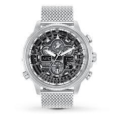Best Designer Watches Under 500 Best Watches Under 500 To Buy In 2019 The Watch Blog