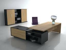 cool office desks. Cool Office Furniture Winsome Conference Tables New Best Home . Desks