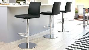 contemporary bar stools. Contemporary Bar Stools Leather Dallas E