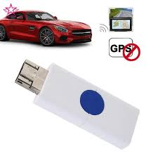 <b>GPS</b> Jammer <b>Signal Jammer</b> Lightweight USB 12V Car <b>Anti</b> ...