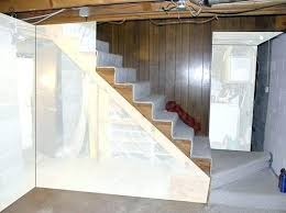 basement finishing ideas on a budget. Inexpensive Basement Finishing Ideas Easy Pictures Budget On A