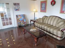 Americas Best Value Inn West Columbia Executive Inn Suites West Columbia Tx Bookingcom