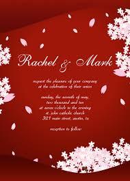 free email wedding invitations. free email wedding invitations l