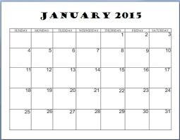 Microsoft Word 2010 Calendar Template Sakaimon Info