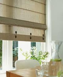 Httpsipinimgcom736x119d75119d7569ddd3d60Best Blinds For Kitchen Windows