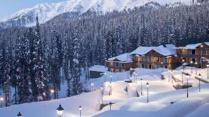 India\u0027s haute hill resorts | Travel | The Good Life