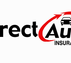 large size of quotes general auto insurance quote photo ideas ag logo quotes direct of