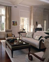 gallery awesome lighting living. Living Room:Formal Room Chandelier And Lantern By Adg Lighting As  Wells Scenic Gallery Gallery Awesome Lighting Living N