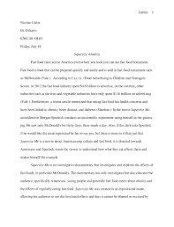 best school expository essay topics creative essay writers website post navigation voluntary action orkney
