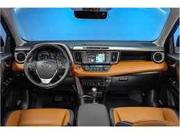 2018 toyota key. contemporary key 2018 toyota rav4 hybrid interior photos in toyota key