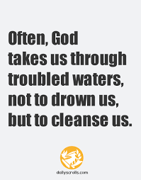 Christian Quotes About Life Adorable The Daily Scrolls Bible Quotes Bible Verses Godly Quotes