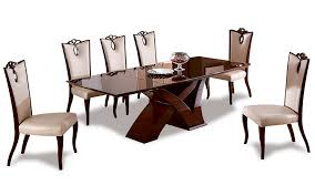 dining room furniture. Enquire Now Dining Room Furniture