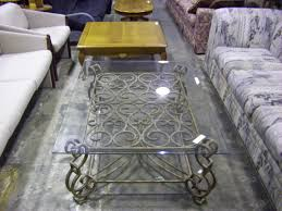 Iron And Glass Coffee Table Glass Coffee Table Sets 3 Piece Glass Coffee Table Set 2 Pieces