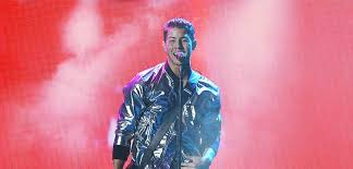 Jonas Brothers Announce 2019 Happiness Begins Tour Dates And