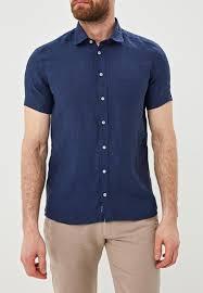 <b>Рубашка Sand</b> STATE купить за 8 900 руб SA915EMFDJC7 в ...
