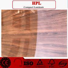 gloss laminate sheet china high gloss laminate hpl formica sheet china compact board