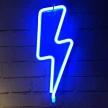 neon lights - Amazon.com